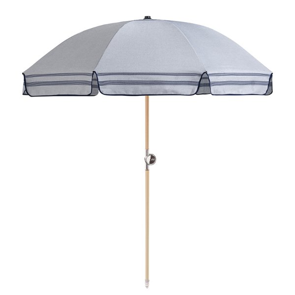 Beach Umbrella - Tessuti Marine